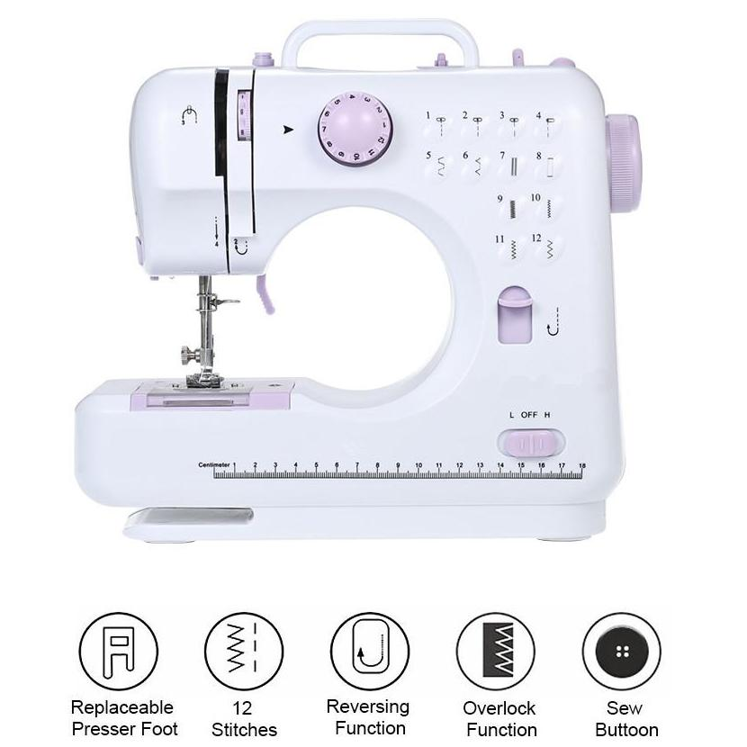 Sewing Machine For Sale Embroidery Machine Prices Brands Review Unique Singer Manual Sewing Machine Price In India