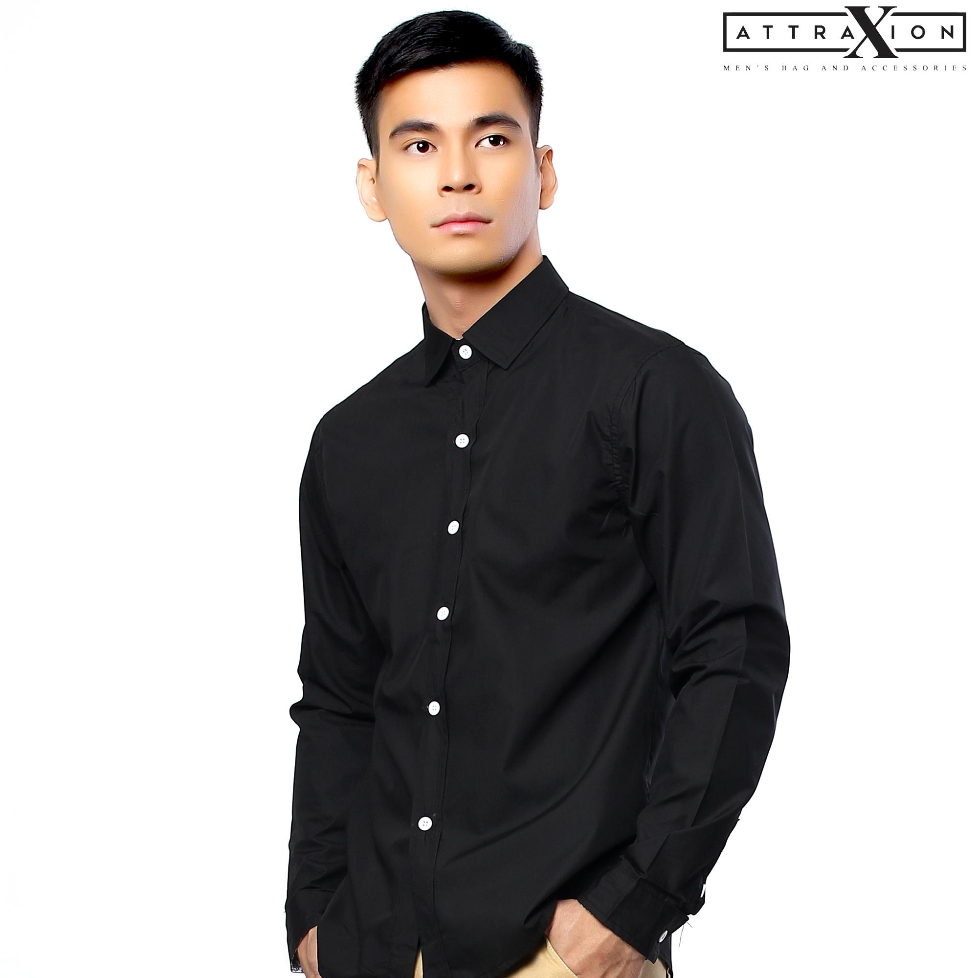 Shirt For Men For Sale Mens Fashion Shirt Online Brands Prices