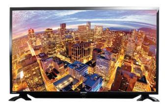 Sharp AQUOS 32 LE185M LED TV