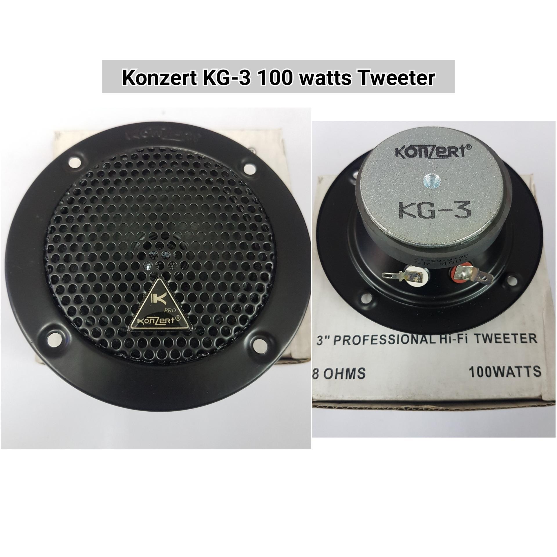 Konzert Philippines Price List Home Entertainment 8r 625w Loudspeaker Driven By Power Amplifier Live Sound Stage Accessories