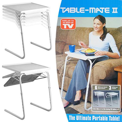 office table photos. Foldable And Adjustable Table Mate Office Photos