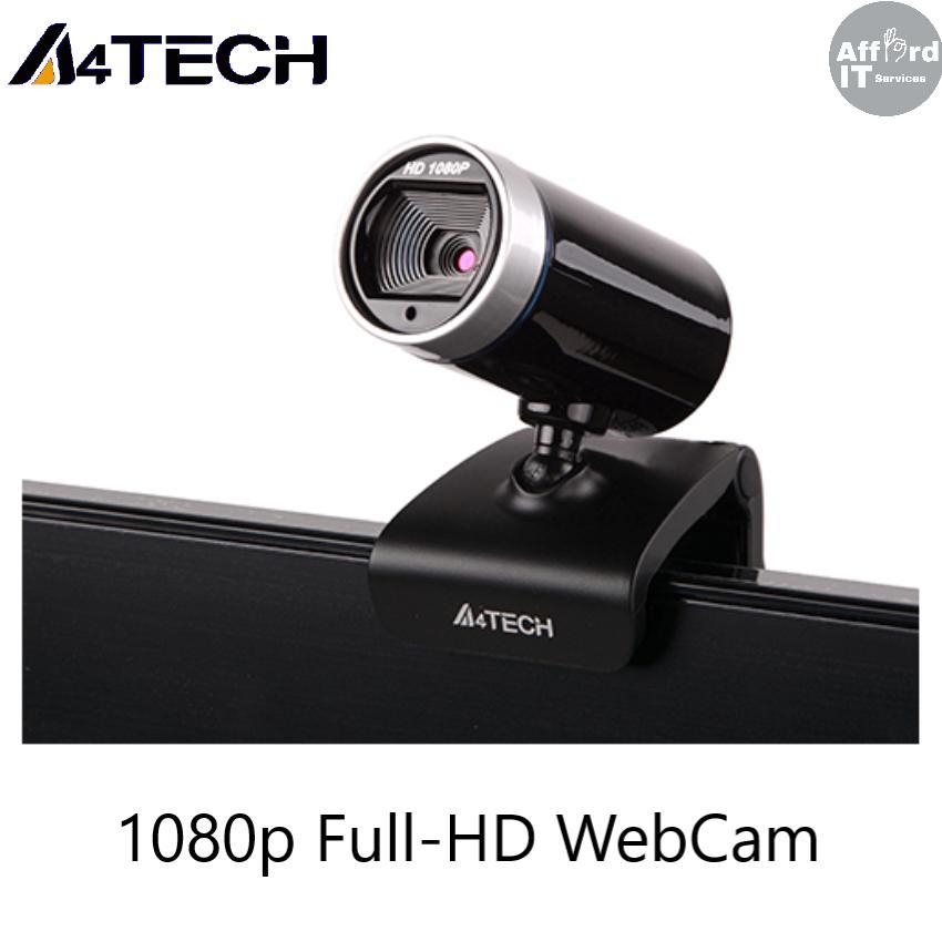 A4Tech OK-820 Descargar Controlador