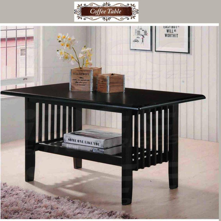 table for sale home tables prices brands review in philippines rh lazada com ph