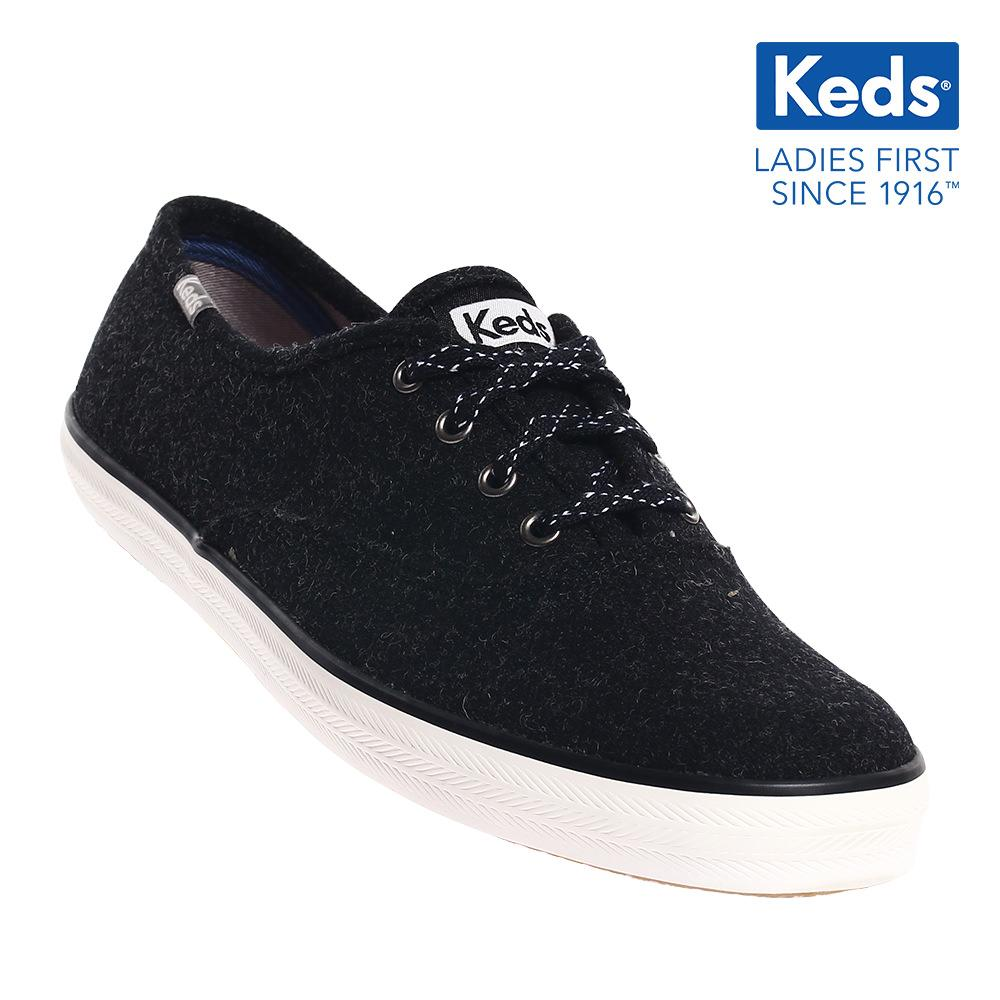 84c4db684 Keds Philippines: Keds price list - Keds Sneaker Shoes, Flat Shoes ...
