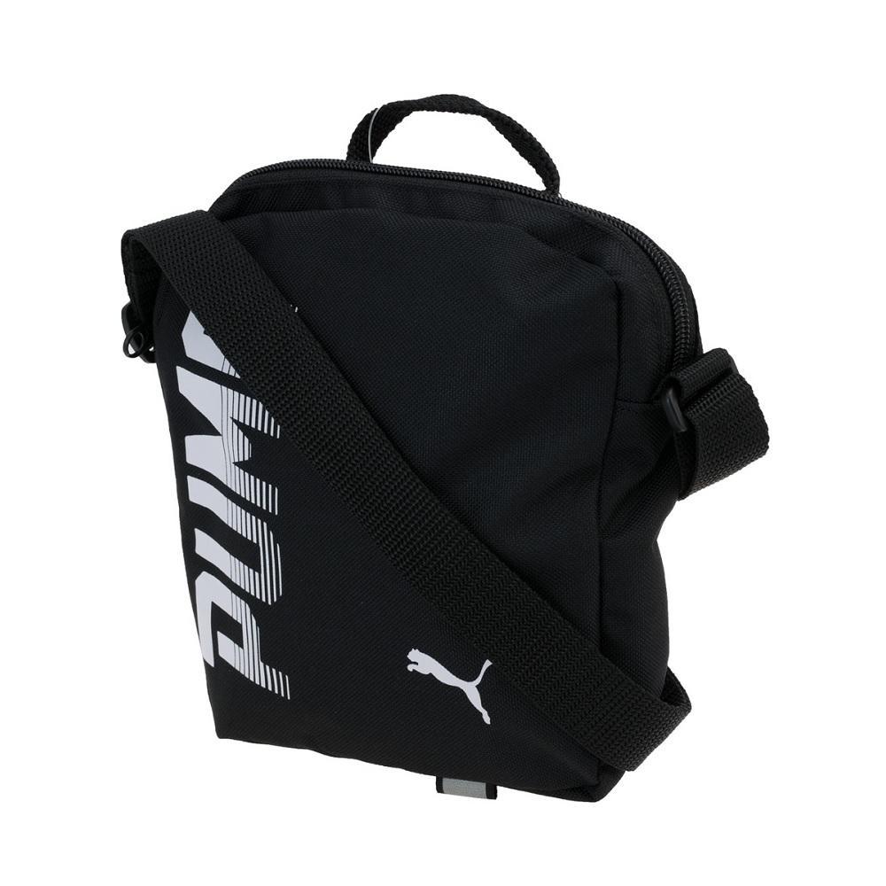 d6ae0495d0ed Top Mens Backpack Brands- Fenix Toulouse Handball