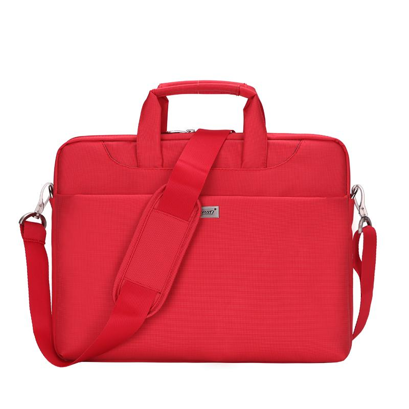 Business Briefcase 13-Inch 14-Inch 15.6-Inch Laptop Computer bag bags man
