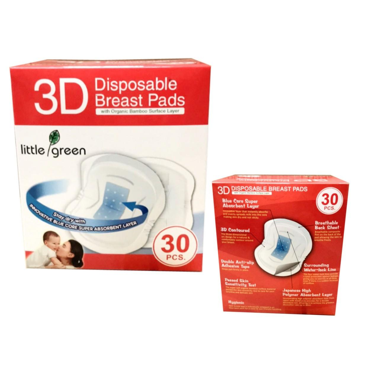Nipple Shield For Sale Breast Online Brands Prices Avent Breastpads Washable Little Green Disposable With Organic Bamboo Surface Layer 30s