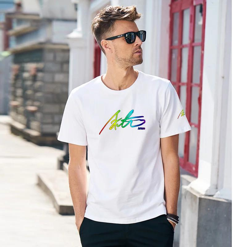 74840458d299 T-Shirt Clothing for Men for sale - Mens Shirt Clothing online ...