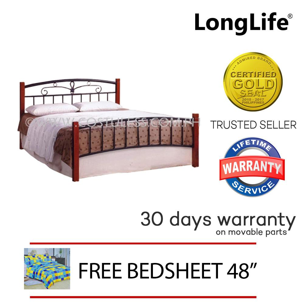 Bed for sale - Beds prices, brands & review in Philippines   Lazada ...