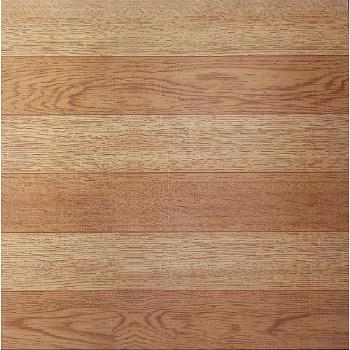 Flooring For Sale Floor Design Prices Brands Review In