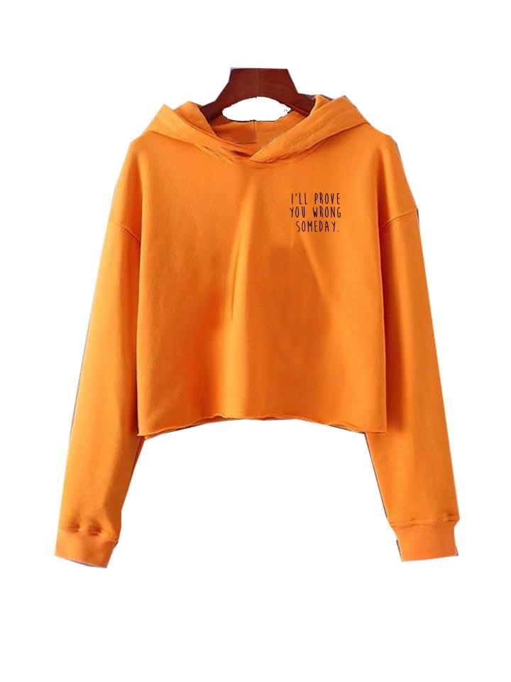 5d74327dfc13 Hoodies for Women for sale - Sweatshirts for Women online brands ...