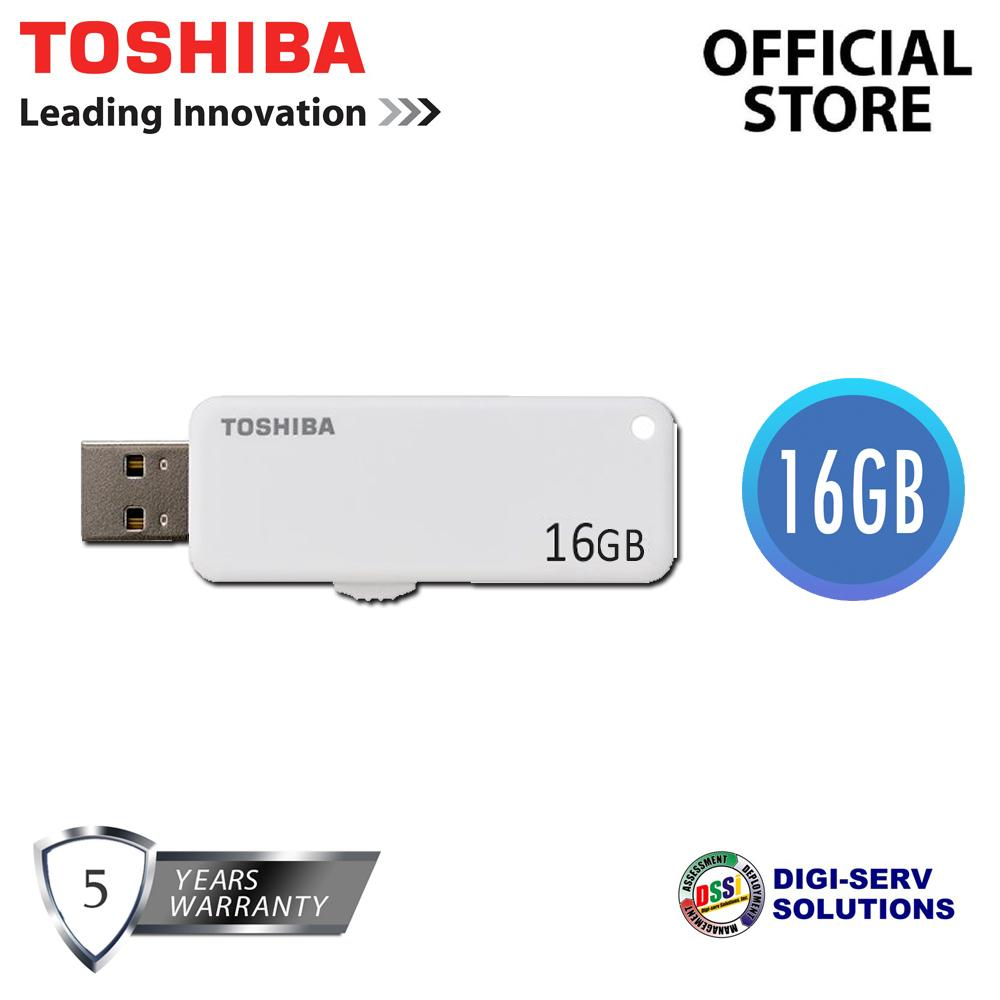 Toshiba Usb Flash Drives Philippines For Sale Flashdisk 64 Gb Disk 64gb Drive Yamabiko U203 16gb Transmemory 20 Exclusive Model