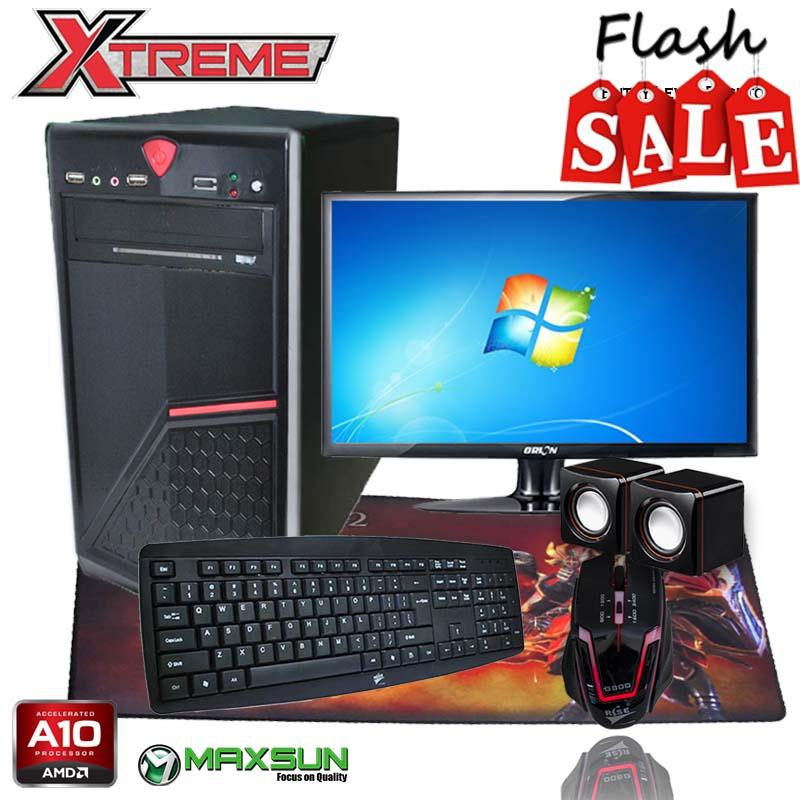 Gaming Pcs For Sale Gaming Computers Prices Brands Specs In