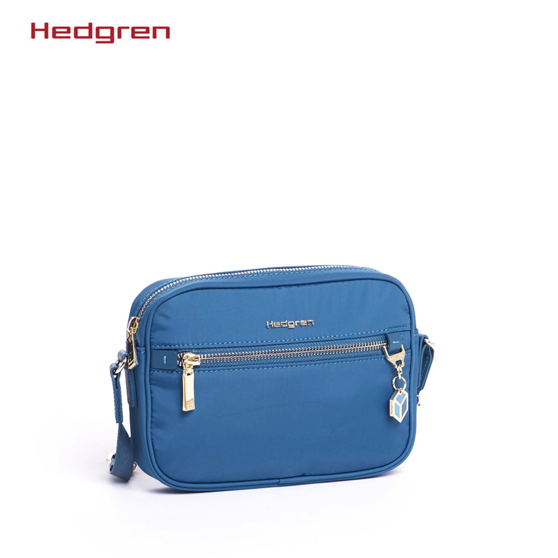20ec42b77e73 Hedgren Eve M Sling Bag