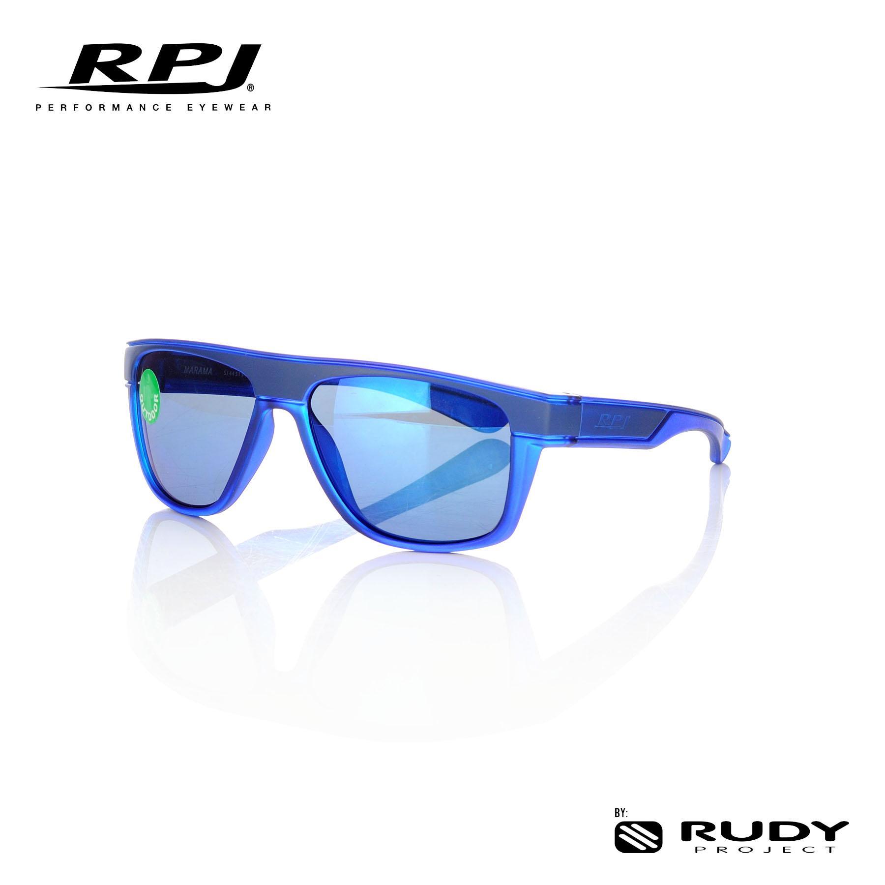 13f46eff16 Unisex Sunglasses for sale - Simple Sunglasses online brands