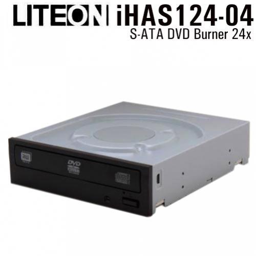 DRIVERS FOR LITE-ON DVDRW LH-20A1P ATA