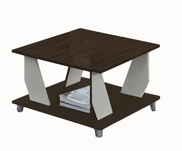 Ihome Save-Wc Side Table By Ira Home Furniture Enterprises.