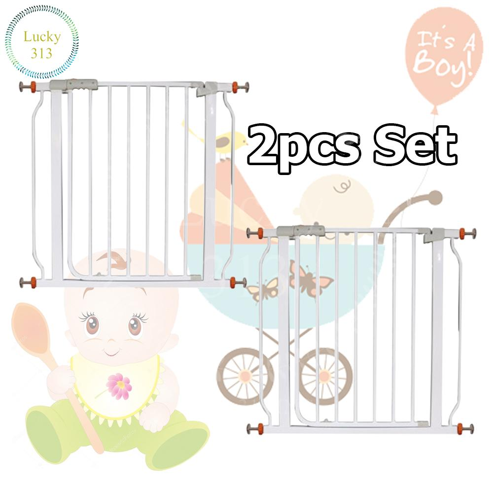 Baby Gate For Sale Safety Gates Online Brands Prices Reviews In