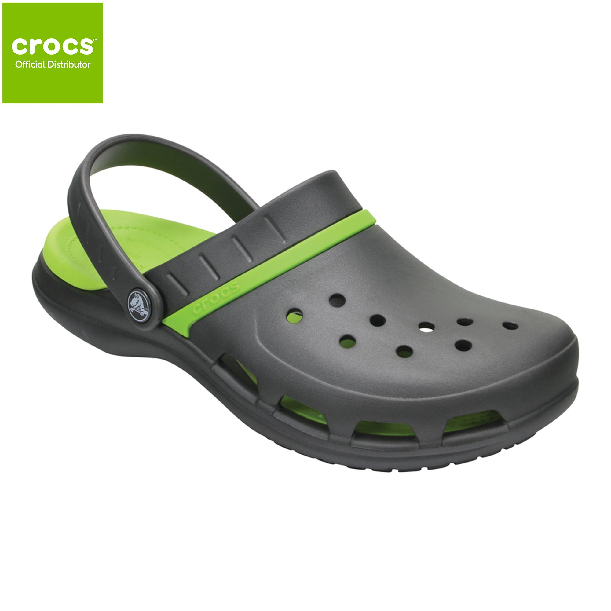 5734efe97facef Crocs Philippines  Crocs price list - Crocs Flats
