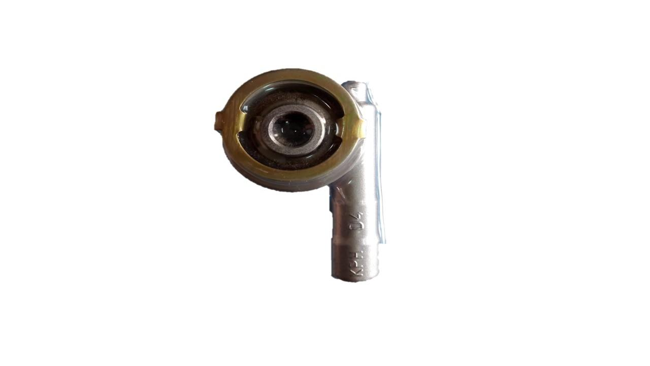 Motorcycle Gearbox For Sale Gear Parts Online Brands Box Of Wave 125