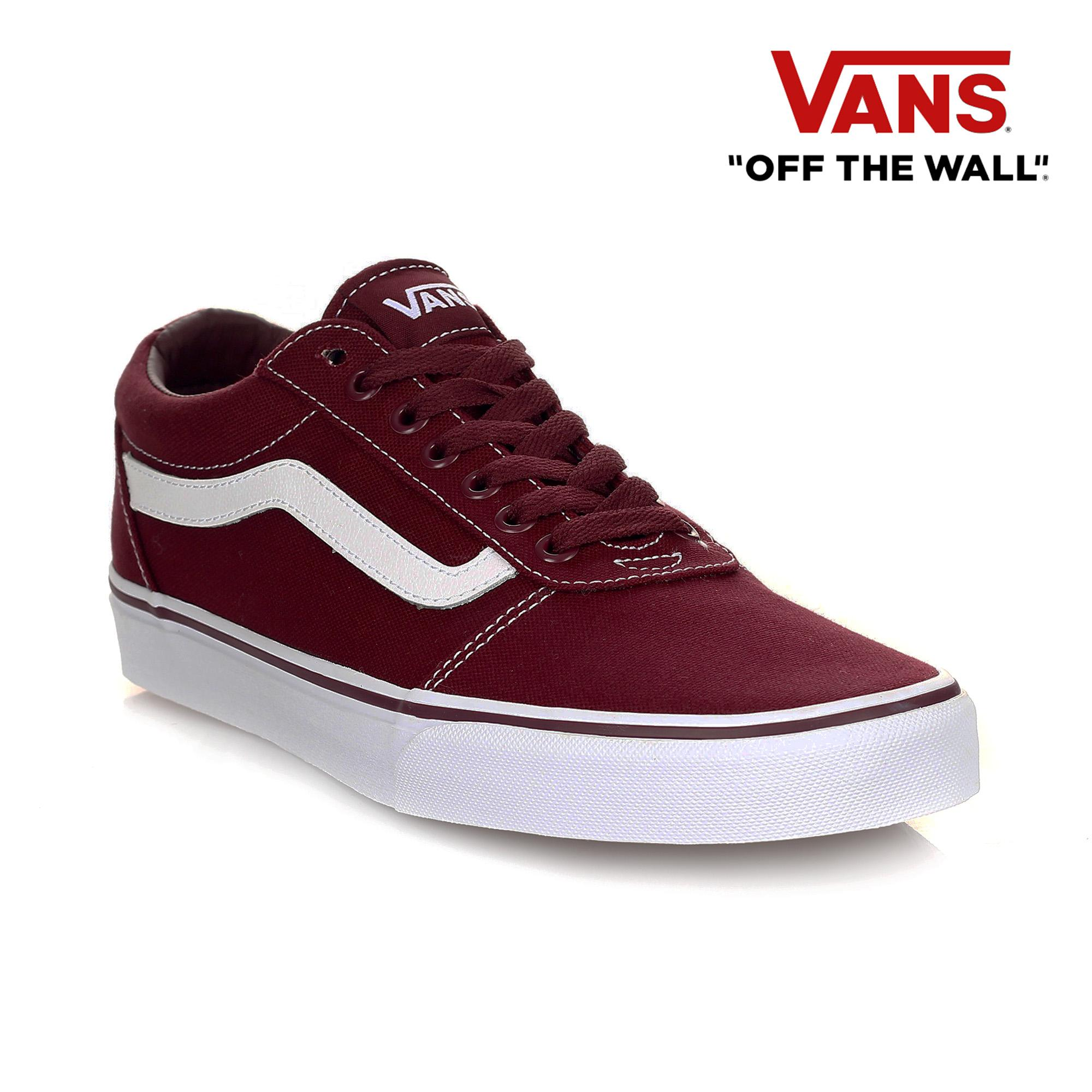 1fc76e76016b84 Vans Shoes for Men Philippines - Vans Men s Shoes for sale - prices ...