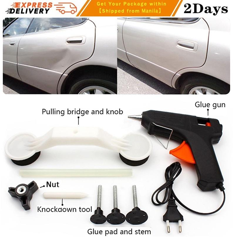 Dent Remover For Sale Car Dent Remover Online Brands Prices