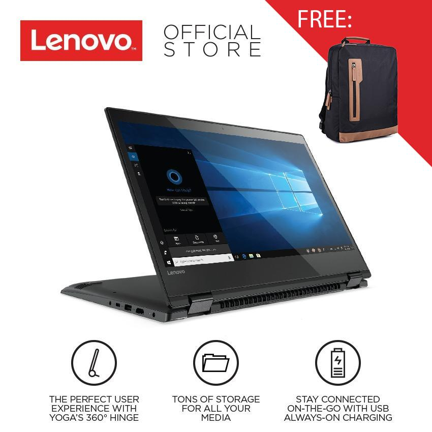 Lenovo Philippines - Lenovo Tablet PC for sale - prices & reviews