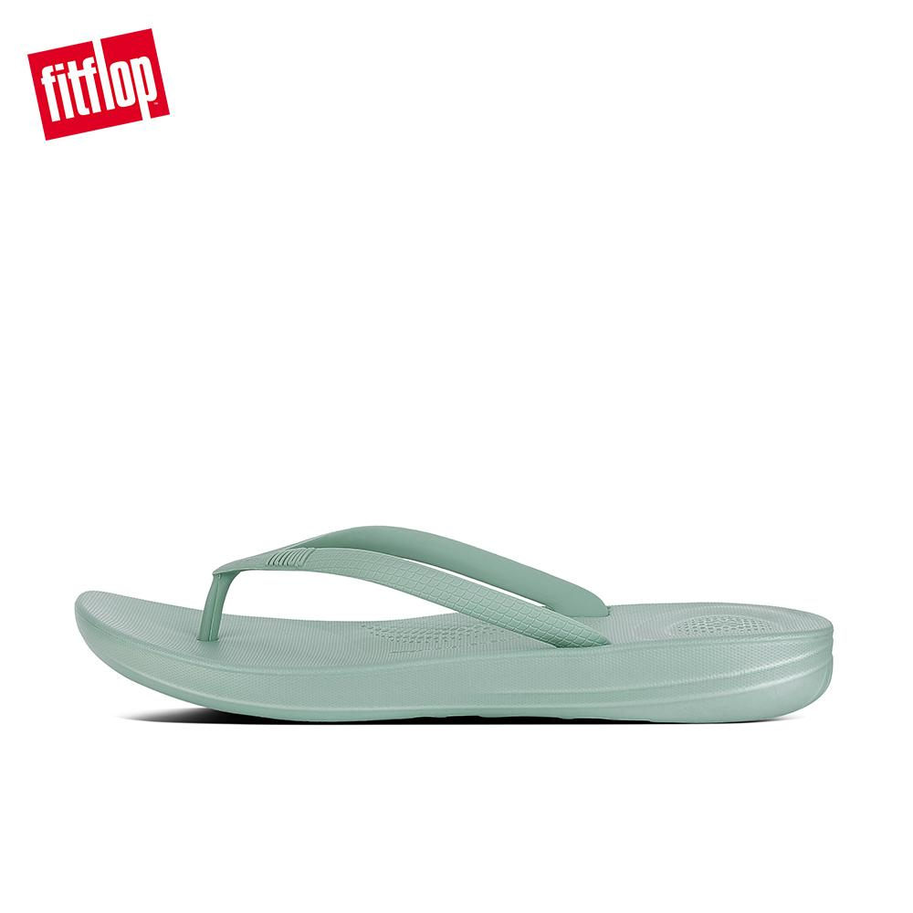 f898acadf3171 FITFLOP Philippines  FITFLOP price list - Sandals   Wedges for sale ...