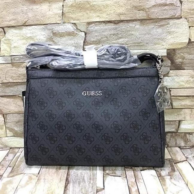 0baeda0da823 Guess Bags for Women Philippines - Guess Womens Bags for sale ...