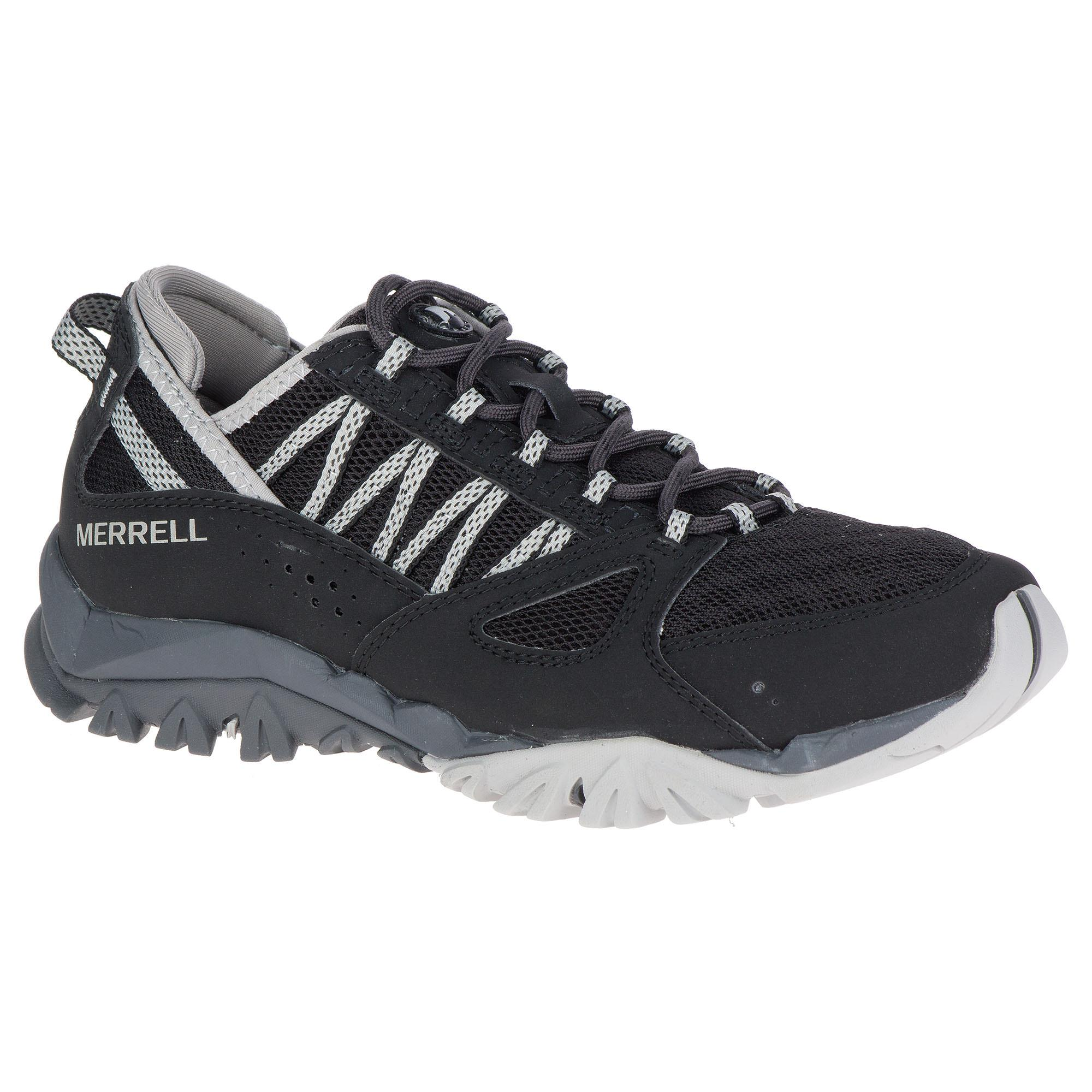 0db8d87d9e13 Hiking Shoes for Women for sale - Womens Hiking Boots online brands ...