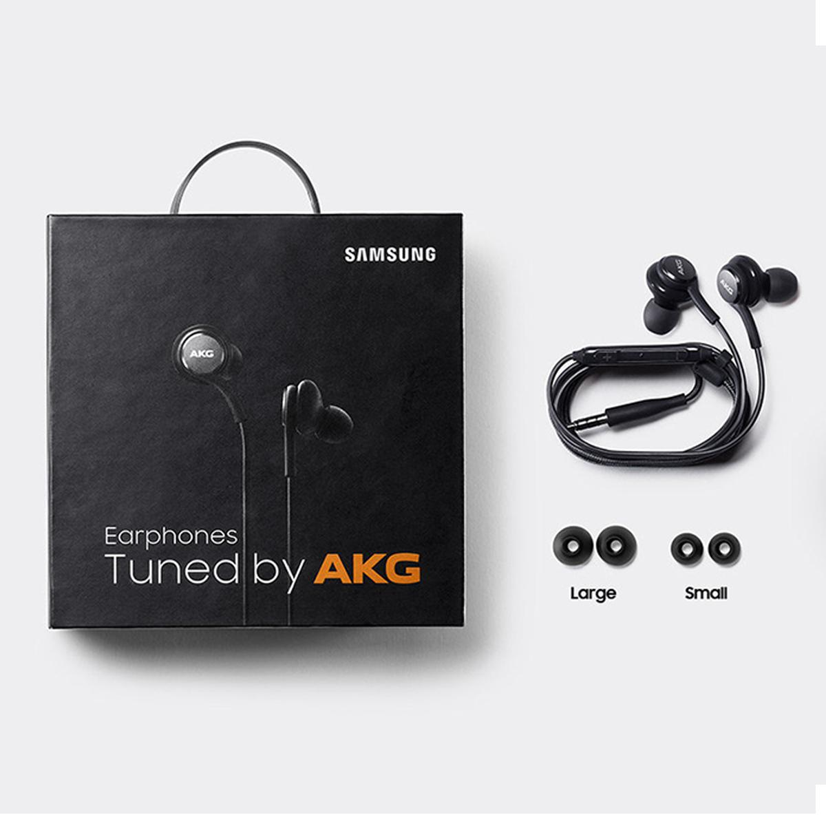 Samsung Audio Device Philippines - Samsung Audio & Music Devices for sale - prices & reviews   Lazada