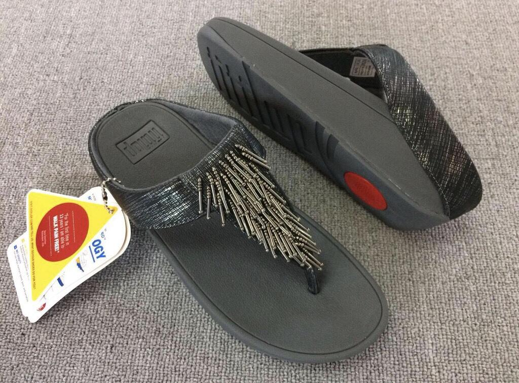 ce67f509b6d65a FITFLOP Philippines  FITFLOP price list - Sandals   Wedges for sale ...