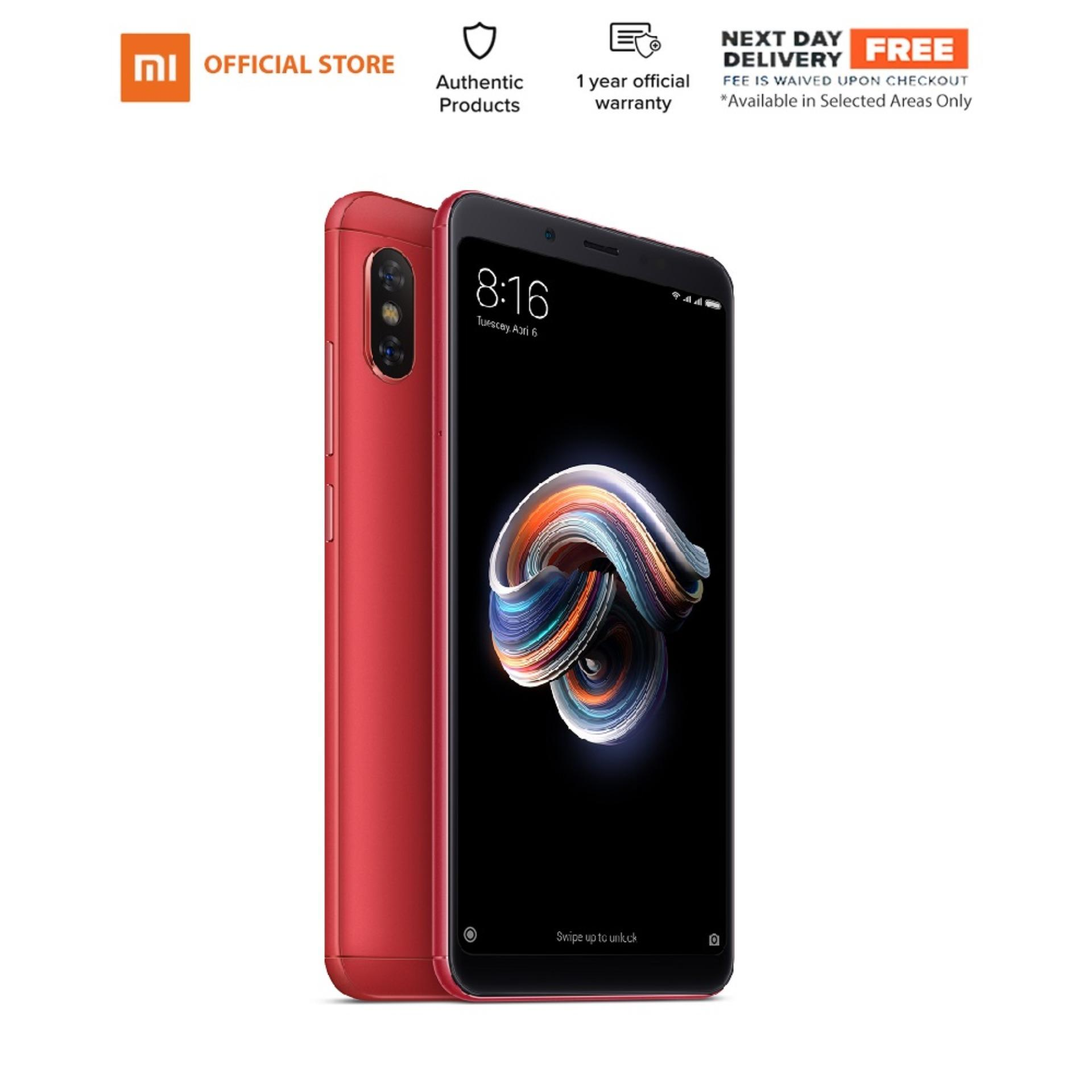Cheap Xiaomi Phone Products For Sale Lazada Philippines Redmi Note 3 Pro 32 Gb Gold 5 4gb Ram 64gb Rom