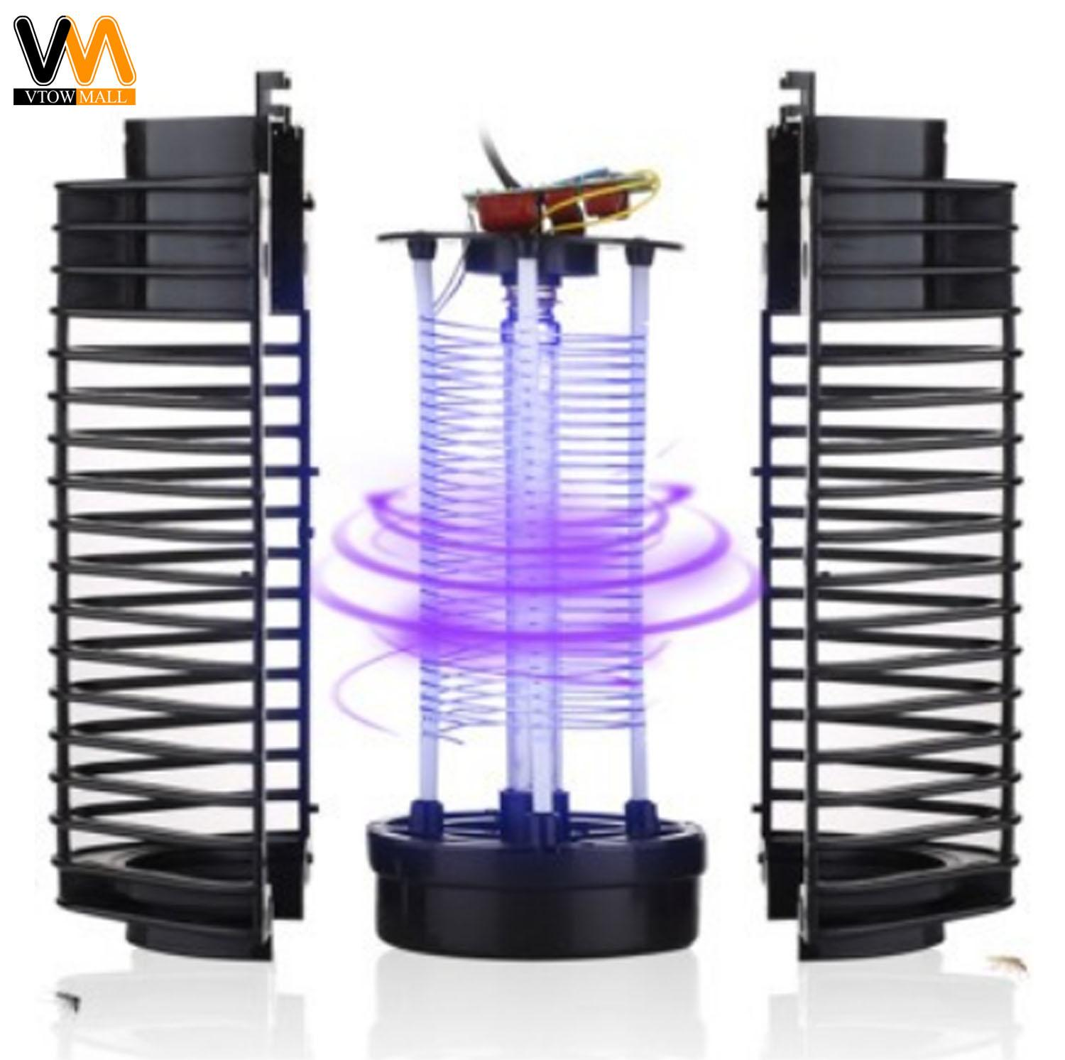 Insect Killer For Sale Zapper Prices Brands Review In Mosquito Lamp Driver Board Circuit Bug Electric Pest