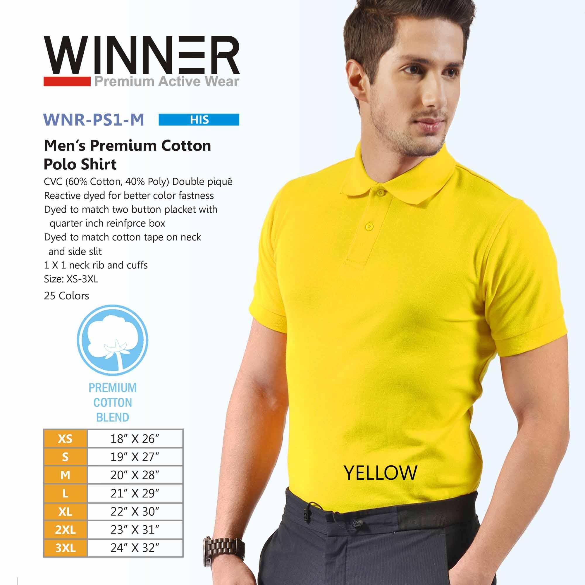 106c3e7f8 Polo for Men for sale - Mens Polo Online Deals   Prices in Philippines