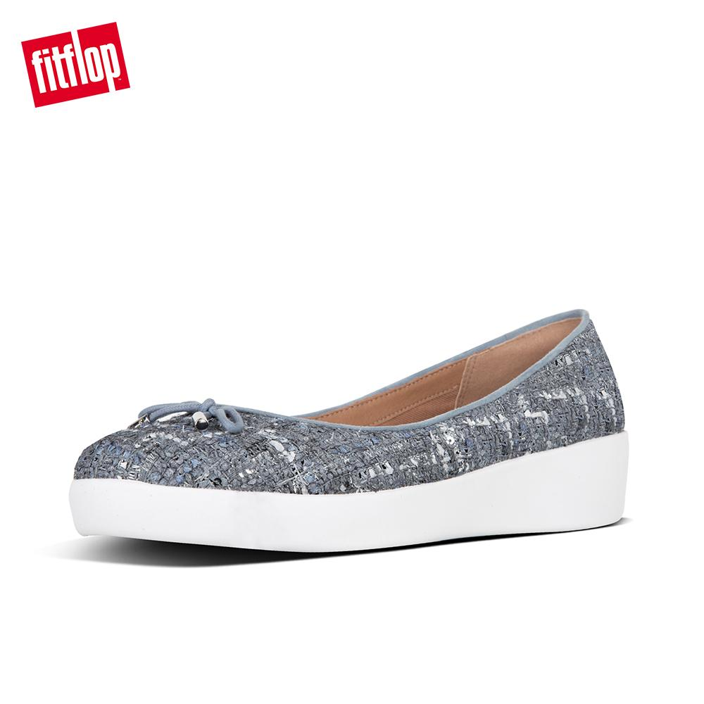 616a64fa093 Mary Jane Shoes for sale - Mary Jane Flats online brands