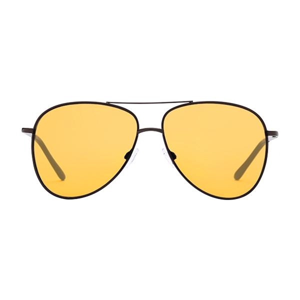 7b6a6cacceb Unisex Sunglasses for sale - Simple Sunglasses online brands