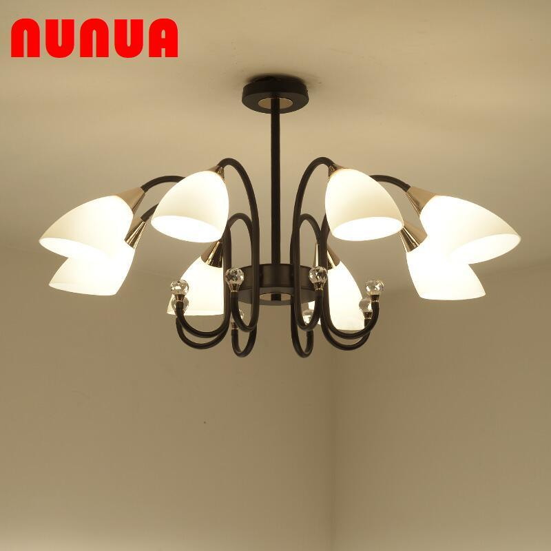 Ceiling lights for sale chandelier lights prices brands review modern minimalist bedroom library restaurants american style lamp ceiling lamp aloadofball Image collections