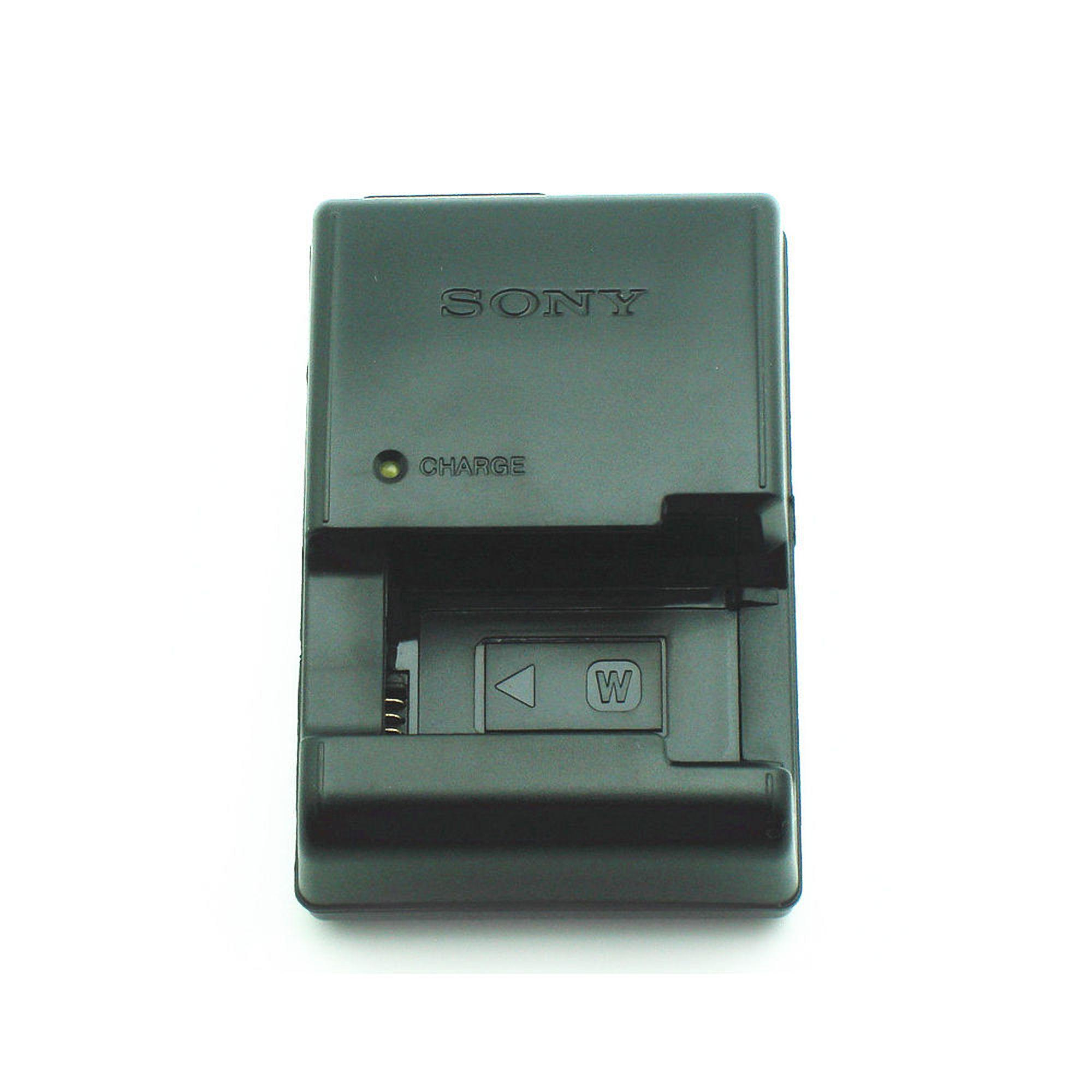 Buy Sell Cheapest Sony Battery Charger Best Quality Product Deals Wasabi Power Np Fw50 For Bc Vw1 Bcvw1 Npfw50 A7r A7 A55