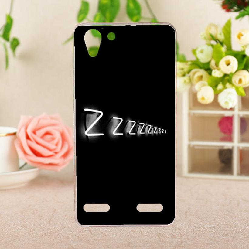 Slim Armor Hitam Tempered Glass . Source · Phone Case for Lenovo Vibe .