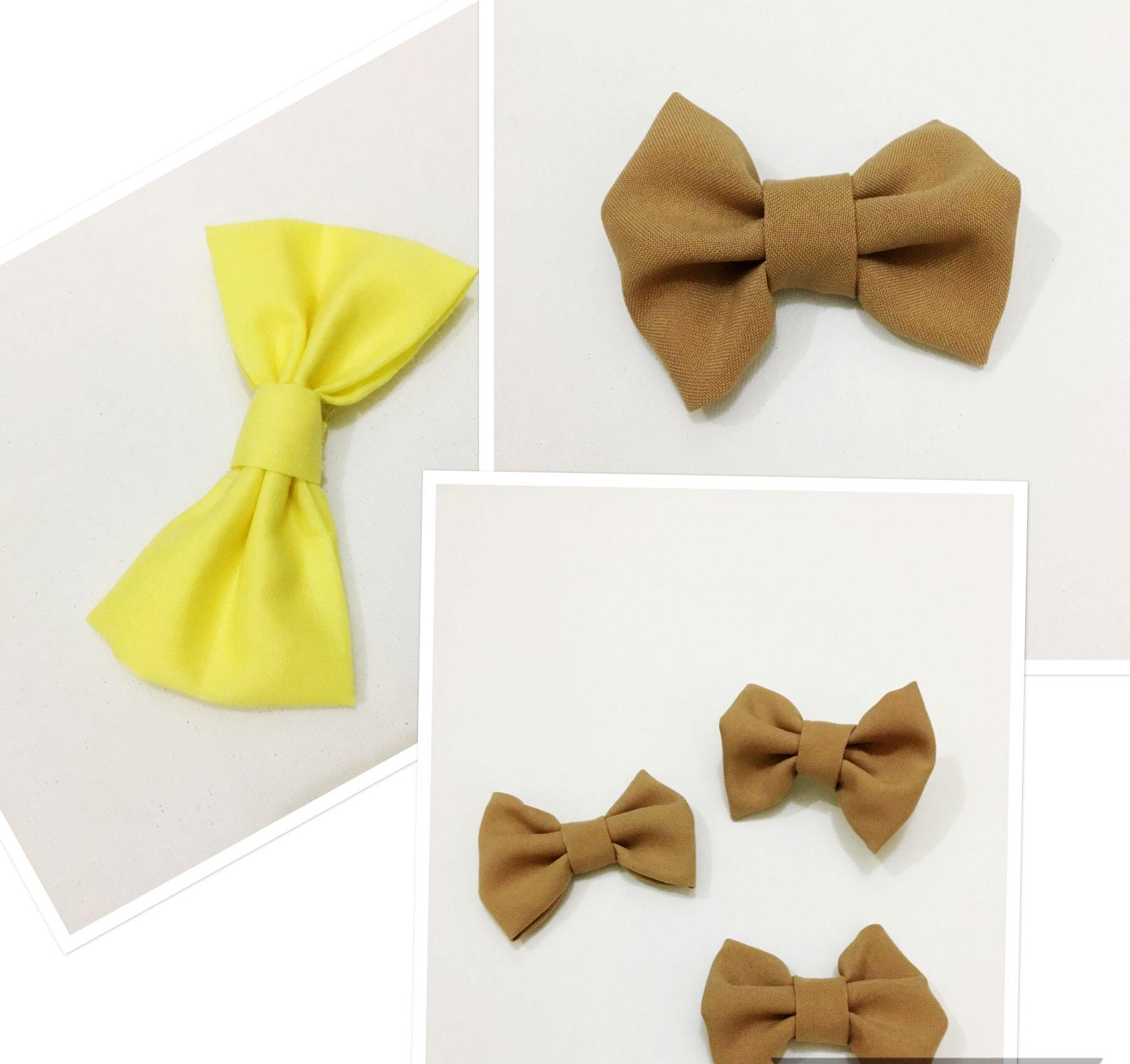 Handmade Men Bow Tie Fashion Accessories By Mimichi Fashion.