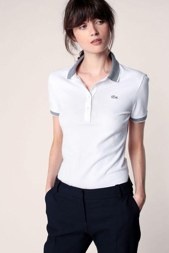 93b77fc0 Blouses for Women for sale - Fashion Blouse Online Deals & Prices in ...