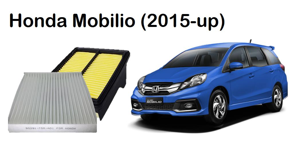 Buy Sell Cheapest Honda Air Filter Best Quality Product Deals