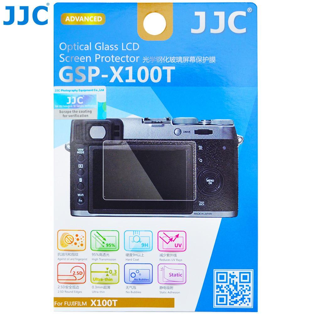 Jjc Philippines Price List Camera Lens Hood Cap Strap Baterai Fuji Np W126 For X A3 E1 Pro 1 T2 T20 With Packing Ultra Thin Tempered Glass Lcd Screen Protector Fujifilm 100f