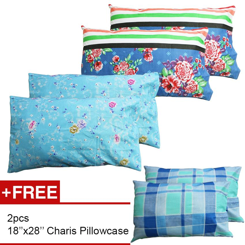 Beddings For Sale Bed Items Prices Brands Review In Philippines