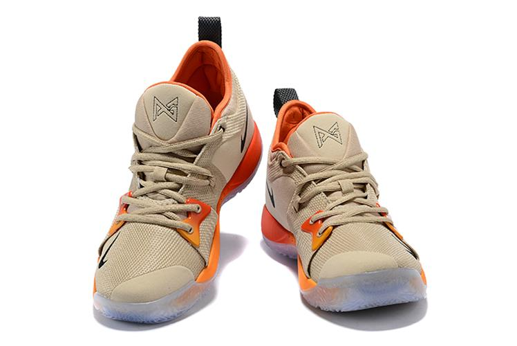 09bd3c172166 Nike Philippines  Nike price list - Nike Shoes Bag   Apparel for ...