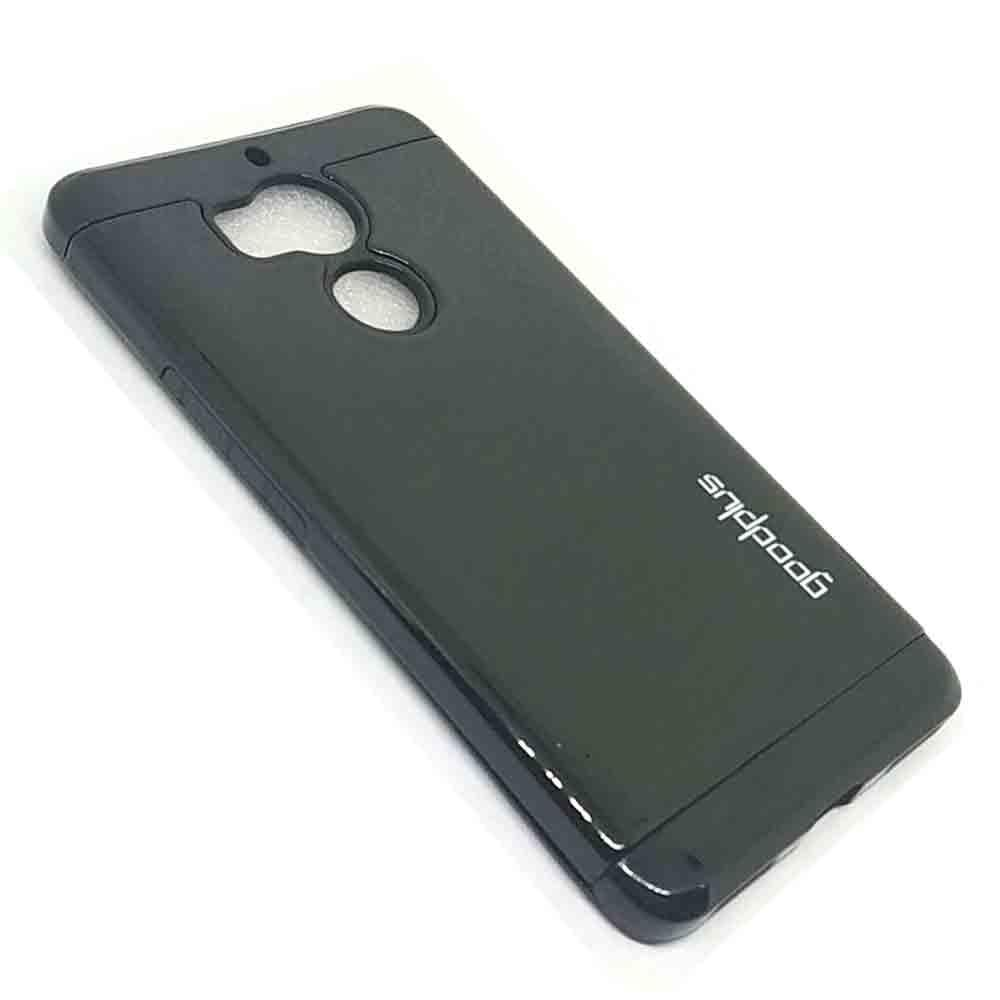 Infinix Phone Accessories Philippines Cellphone Armor Case Hot 4 Pro X556 For Sale Prices Reviews Lazada