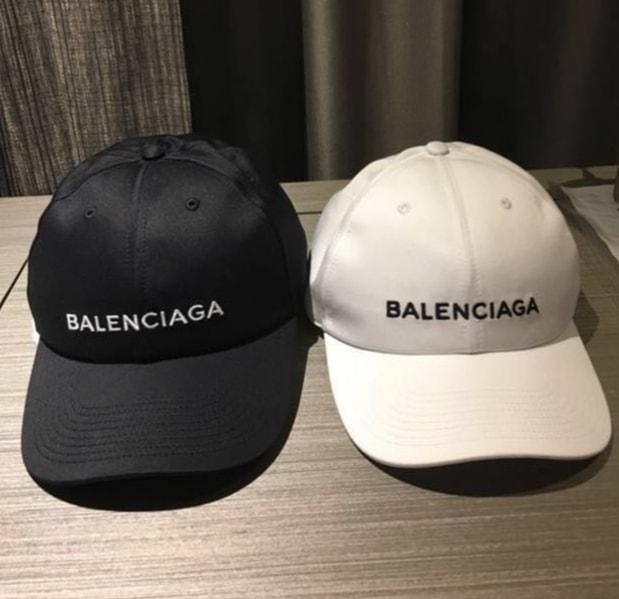 Balenciaga Philippines  Balenciaga price list - Balenciaga Bags ... 1d8343b94ce