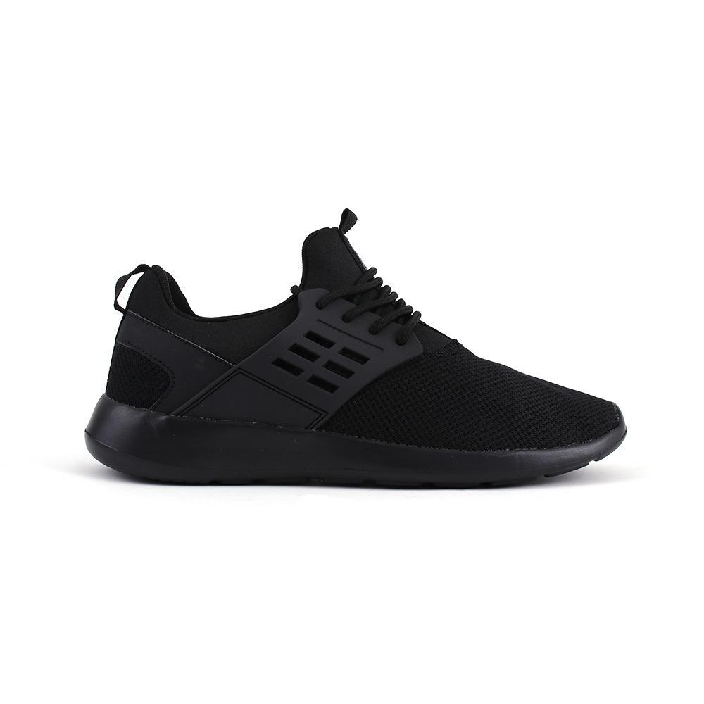adidas shoes 80% off electronics boutique waltermart tanauan 575