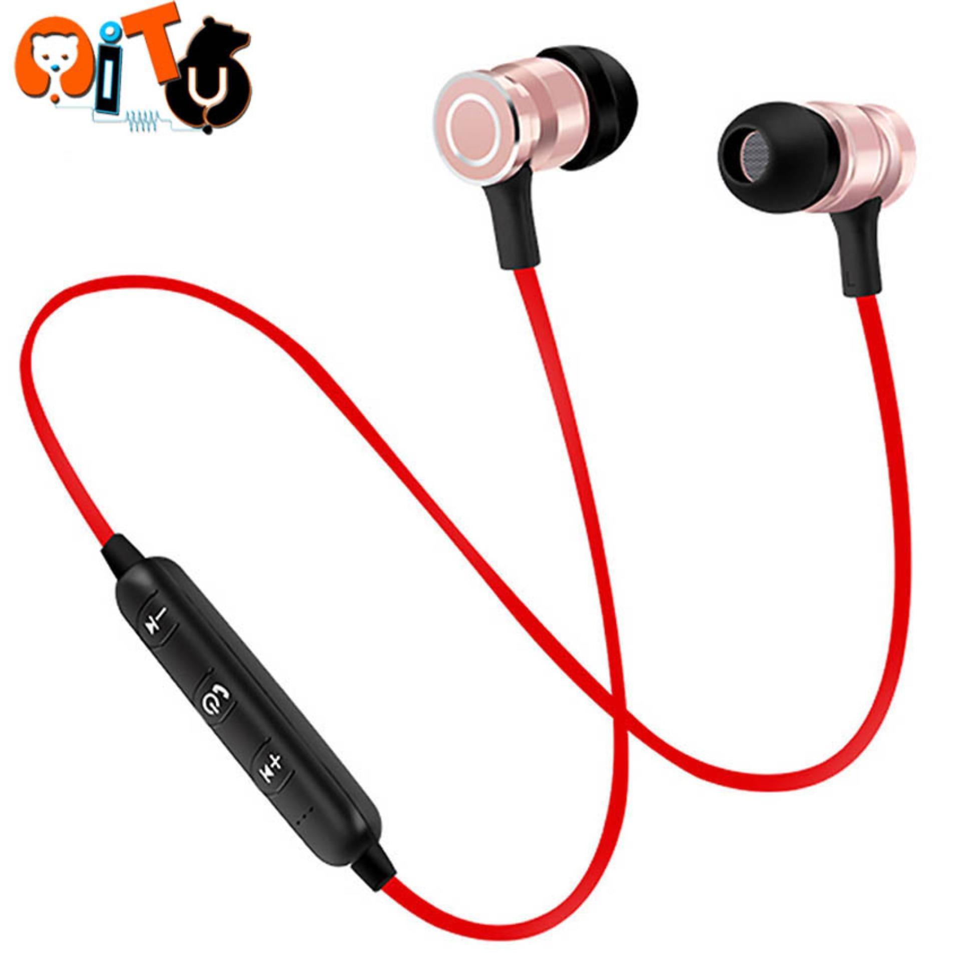 Headphones For Sale Bluetooth Prices Brands Specs In Handsfree Original Vivo S6 V2 Wireless Headset Sweat Proof Earphone With Microphone
